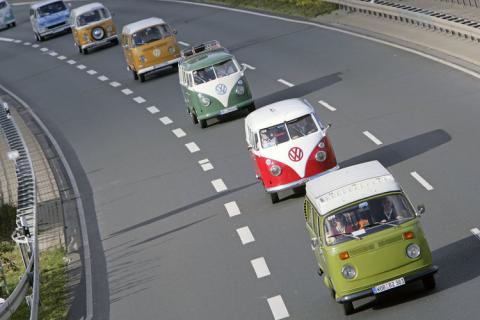 VW_Bus_Treffen_DW_S_403310g